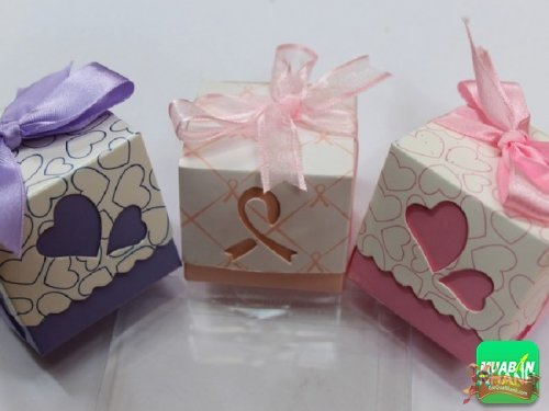 Cách chọn quà sinh nhật cho bạn gái độc đáo và ý nghĩa