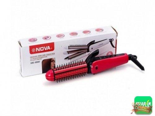 Máy tạo kiểu tóc đơn giản